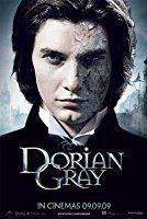 Nonton Film Dorian Gray (2009) Subtitle Indonesia Streaming Movie Download