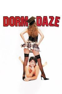 Nonton Film Dorm Daze (2003) Subtitle Indonesia Streaming Movie Download