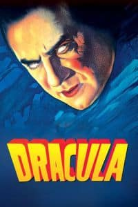 Nonton Film Dracula (1931) Subtitle Indonesia Streaming Movie Download