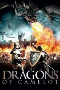 Nonton Film Dragons of Camelot (2014) Subtitle Indonesia Streaming Movie Download