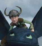 Nonton Film Dragons: Gift of the Night Fury (2011) Subtitle Indonesia Streaming Movie Download