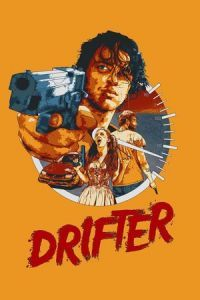 Nonton Film Drifter (2016) Subtitle Indonesia Streaming Movie Download