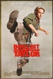 Nonton Film Drillbit Taylor (2008) Subtitle Indonesia Streaming Movie Download