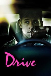 Nonton Film Drive (2011) Subtitle Indonesia Streaming Movie Download