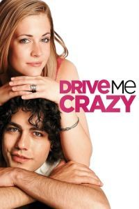 Nonton Film Drive Me Crazy (1999) Subtitle Indonesia Streaming Movie Download