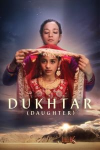 Nonton Film Dukhtar (2014) Subtitle Indonesia Streaming Movie Download