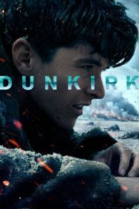 Nonton Film Dunkirk (2017) Subtitle Indonesia Streaming Movie Download