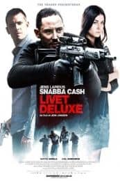Nonton Film Easy Money III: Life Deluxe (2013) Subtitle Indonesia Streaming Movie Download