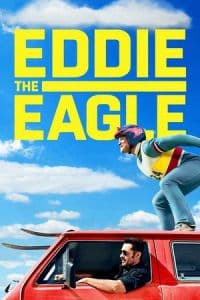 Nonton Film Eddie the Eagle (2016) Subtitle Indonesia Streaming Movie Download