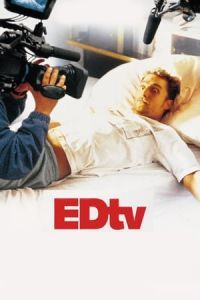 Nonton Film Edtv (1999) Subtitle Indonesia Streaming Movie Download