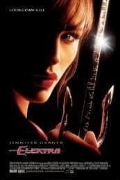Nonton Film Elektra (2005) Subtitle Indonesia Streaming Movie Download