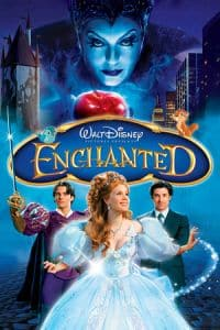 Nonton Film Enchanted (2007) Subtitle Indonesia Streaming Movie Download