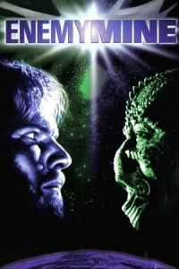 Nonton Film Enemy Mine (1985) Subtitle Indonesia Streaming Movie Download