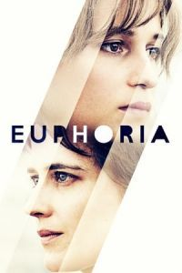 Nonton Film Euphoria (2017) Subtitle Indonesia Streaming Movie Download