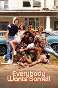 Nonton Film Everybody Wants Some!! (2016) Subtitle Indonesia Streaming Movie Download