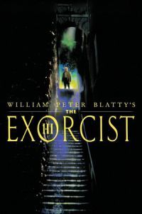 Nonton Film The Exorcist III (1990) Subtitle Indonesia Streaming Movie Download