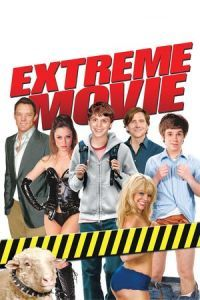 Nonton Film Extreme Movie (2008) Subtitle Indonesia Streaming Movie Download