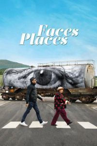 Nonton Film Faces Places (2017) Subtitle Indonesia Streaming Movie Download