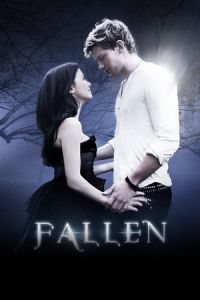 Nonton Film Fallen (2016) Subtitle Indonesia Streaming Movie Download