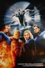 Nonton Film Fantastic 4: Rise of the Silver Surfer (2007) Subtitle Indonesia Streaming Movie Download
