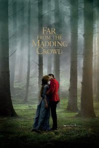 Nonton Film Far from the Madding Crowd (2015) Subtitle Indonesia Streaming Movie Download