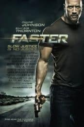 Nonton Film Faster (2010) Subtitle Indonesia Streaming Movie Download