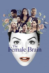 Nonton Film The Female Brain (2017) Subtitle Indonesia Streaming Movie Download
