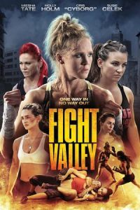 Nonton Film Fight Valley (2016) Subtitle Indonesia Streaming Movie Download