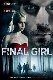 Nonton Film Final Girl (2015) Subtitle Indonesia Streaming Movie Download