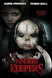 Nonton Film Finders Keepers (2014) Subtitle Indonesia Streaming Movie Download