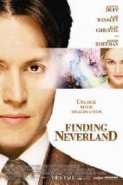Nonton Film Finding Neverland (2004) Subtitle Indonesia Streaming Movie Download
