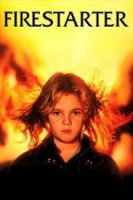 Nonton Film Firestarter (1984) Subtitle Indonesia Streaming Movie Download