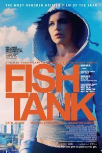 Nonton Film Fish Tank (2009) Subtitle Indonesia Streaming Movie Download
