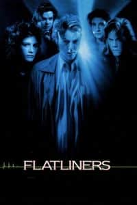 Nonton Film Flatliners (1990) Subtitle Indonesia Streaming Movie Download