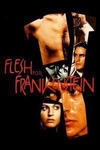 Nonton Film Flesh for Frankenstein (1973) Subtitle Indonesia Streaming Movie Download