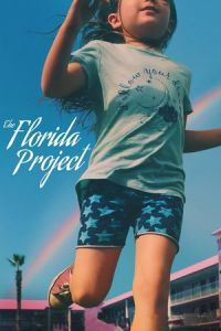 Nonton Film The Florida Project (2017) Subtitle Indonesia Streaming Movie Download