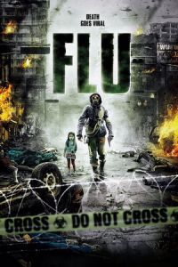 Nonton Film Flu AKA Gamgi (2013) Subtitle Indonesia Streaming Movie Download