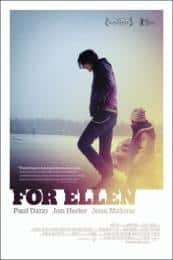 Nonton Film For Ellen (2012) Subtitle Indonesia Streaming Movie Download