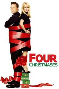Nonton Film Four Christmases (2008) Subtitle Indonesia Streaming Movie Download