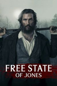 Nonton Film Free State of Jones (2016) Subtitle Indonesia Streaming Movie Download
