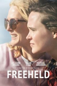 Nonton Film Freeheld (2015) Subtitle Indonesia Streaming Movie Download