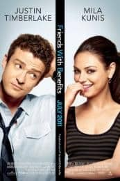 Nonton Film Friends with Benefits (2011) Subtitle Indonesia Streaming Movie Download