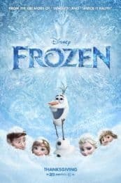 Nonton Film Frozen (2013) Subtitle Indonesia Streaming Movie Download
