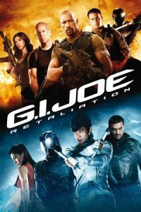 Nonton Film G.I. Joe: Retaliation (2013) Subtitle Indonesia Streaming Movie Download