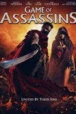 Nonton Film Game of Assassins (2013) Subtitle Indonesia Streaming Movie Download