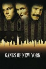Nonton Film Gangs of New York (2002) Subtitle Indonesia Streaming Movie Download