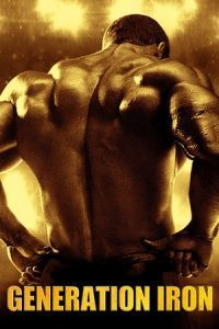 Nonton Film Generation Iron (2013) Subtitle Indonesia Streaming Movie Download