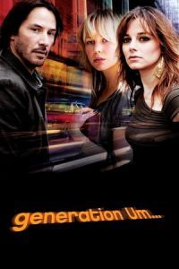 Nonton Film Generation Um… (2012) Subtitle Indonesia Streaming Movie Download