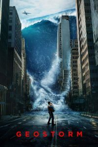 Nonton Film Geostorm (2017) Subtitle Indonesia Streaming Movie Download