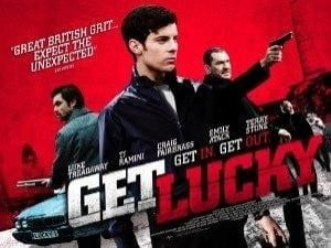 Nonton Film Get Lucky (2013) Subtitle Indonesia Streaming Movie Download